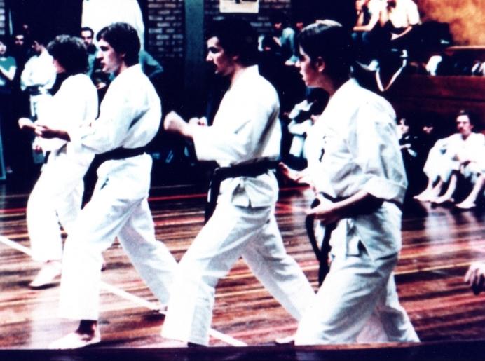 karate1-e1510425447404.jpg