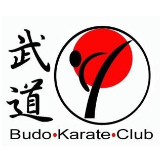 Budo Karate Club Glasgow