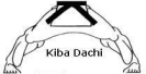 basic_karate_moves_stances w explanation