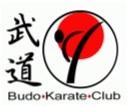 budo logo FINAL copy