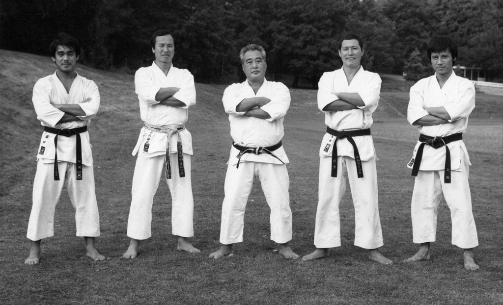 karate_legends