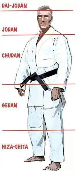 47ebf1ff168cf821d1cea28348998bcb--isshinryu-karate-karate-quotes