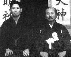 9609db5b4a4b3d17f45ac82ea47de755--karate-karate-shotokan-karate