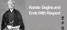 c7294aeeb545468a3dad3cc73320cfd2--karate-do-shotokan-karate