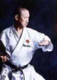 Shotokan_Karate_Wallpaper_ii2g